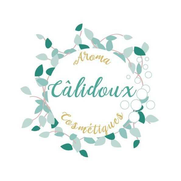 Calidoux